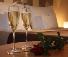 Szeged Hotel