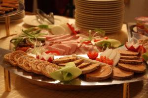 dom-hotel-food