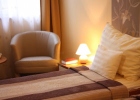 Dóm Hotel Szeged